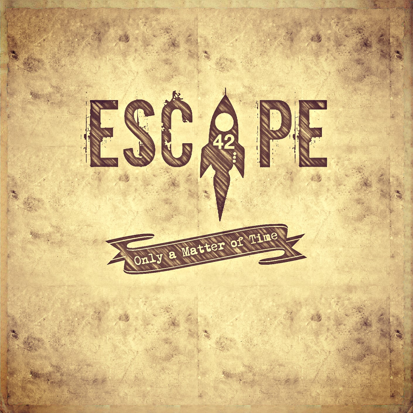 escape-42-ep-cover.jpg