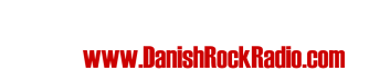 danishRockRadio